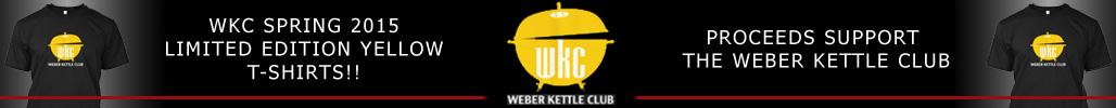 buy a WKC Shirt!