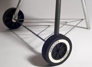 1977-present wheel style