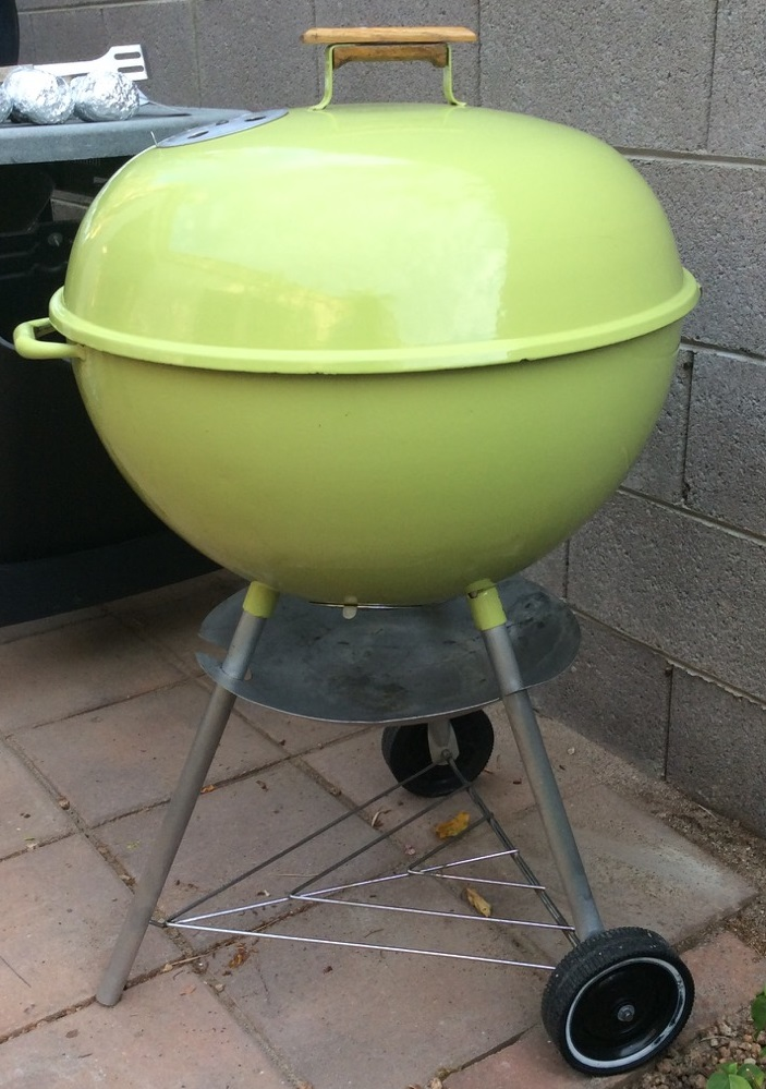 How Old Is My Weber How Old Is My Weber Kettle Heatworks