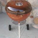 1968-69 18.5 brownie
