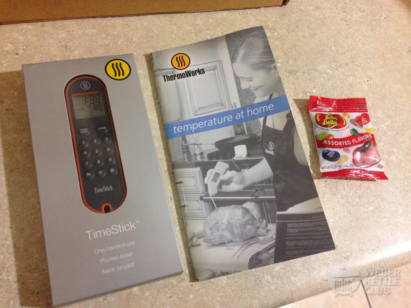 Thermoworks-Timestick-11
