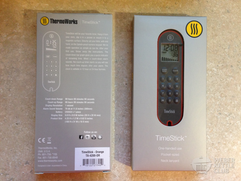 Thermoworks-Timestick-2