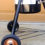 OTG - Wheels