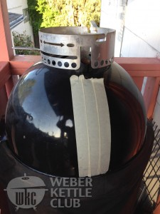 modifying-weber-gas-assist