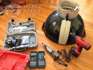 weber-mod-adding-gas-assist
