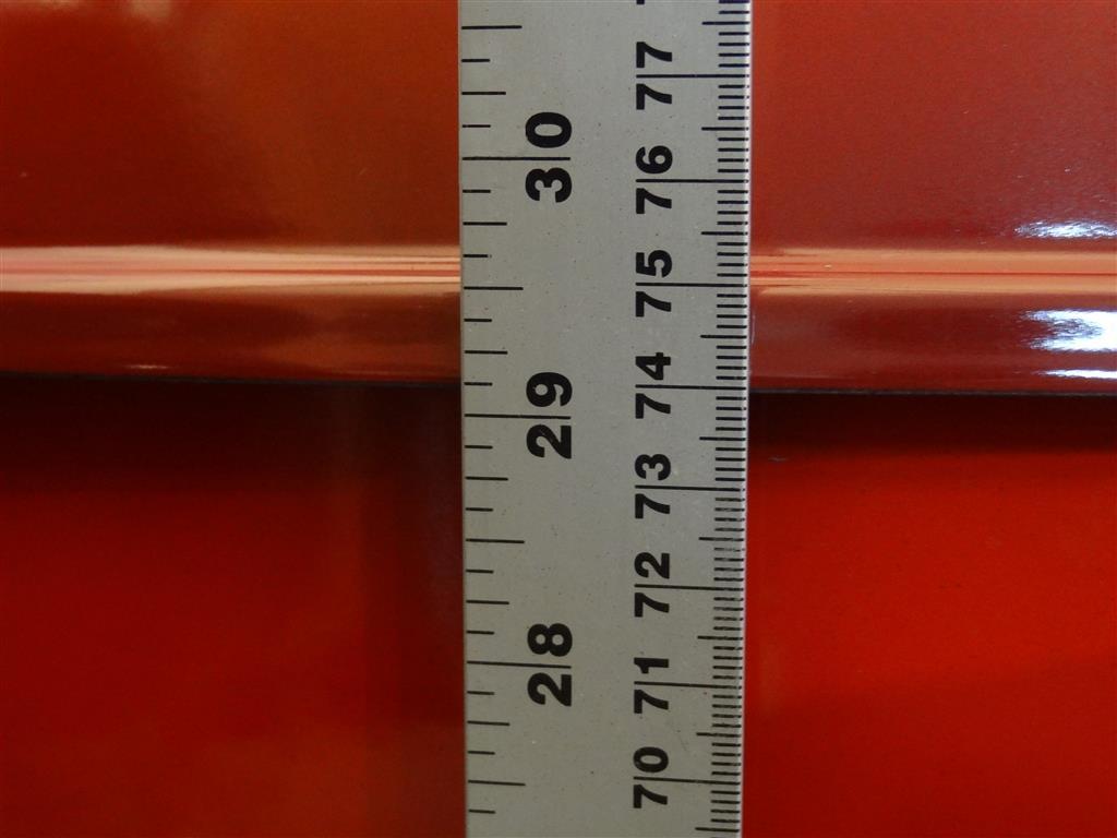DSC07928 (Custom)