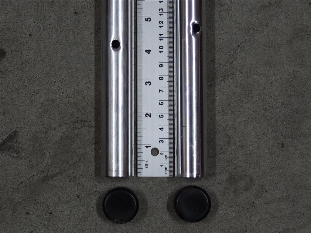 DSC07937 (Custom)