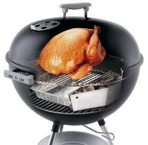 it s turkey time turkey tips for the weber grill. Black Bedroom Furniture Sets. Home Design Ideas
