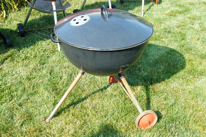Seriennummer Weber Holzkohlegrill : How old is my weber how old is my weber kettle heatworks