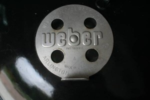1979 - 6