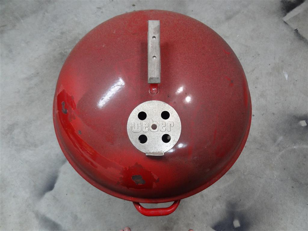 DSC08715 (Custom)