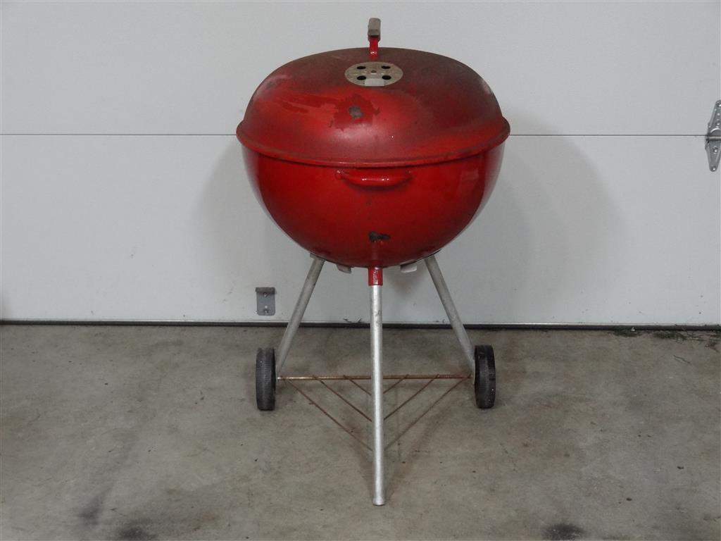 weber grill restoration interior and exterior kettle cleaning weber kettle club. Black Bedroom Furniture Sets. Home Design Ideas