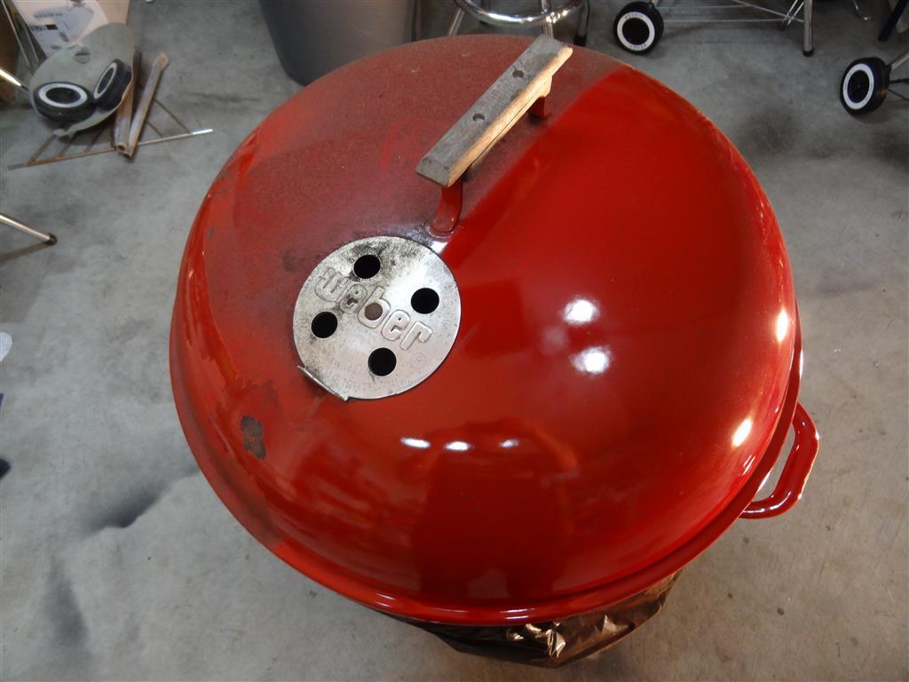 DSC08774 (Custom)