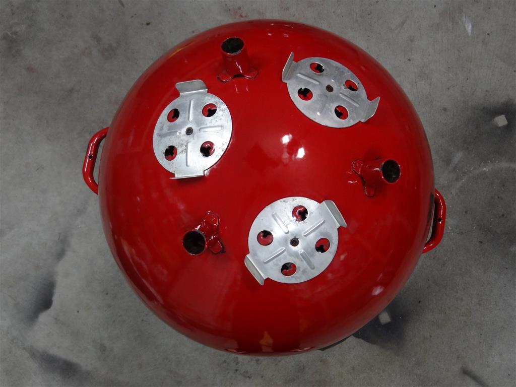 DSC08787 (Custom)
