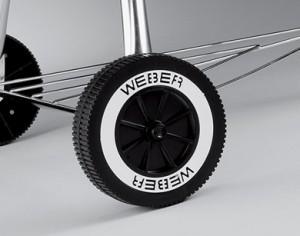 modern-wheels