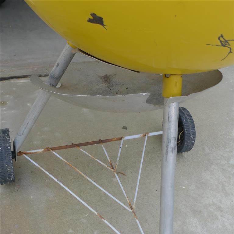 P1010301 (Custom)