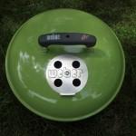 Lid photo of 2013 Diet Mountain Dew Smokey Joe