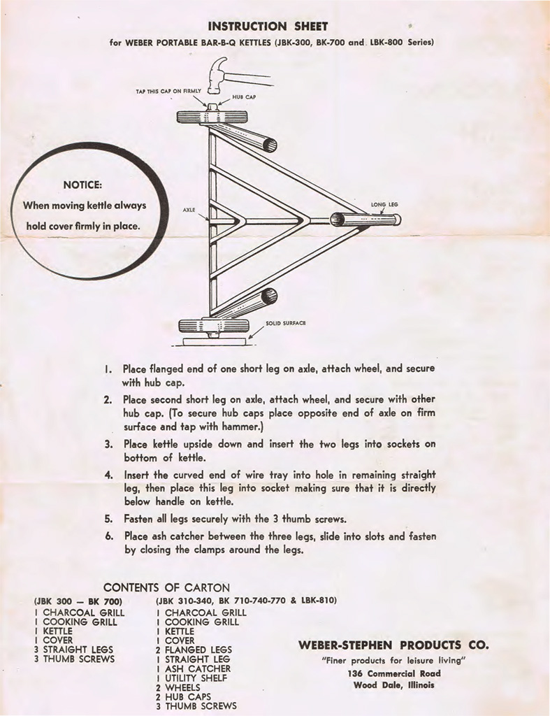 Wood-Dale-Instructions-1