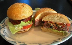 10BeerCanBaconBurgers.md