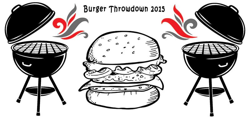 burgerthrow
