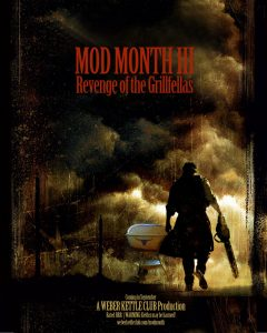 mod-month-small