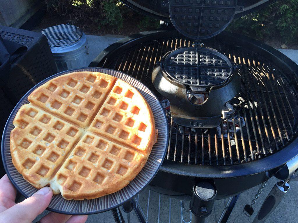 waffle08