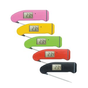 Classic Thermapen - $79