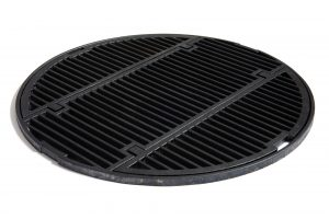 Malory Cast Iron Grates for Weber