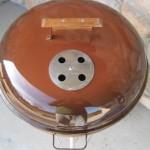 1968-69 brownie lid