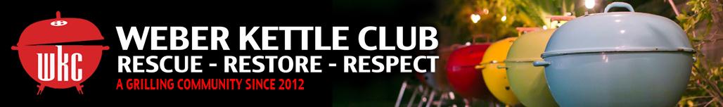weberkettleclub.com